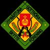 Närtuna-Gottröra Skytteförening